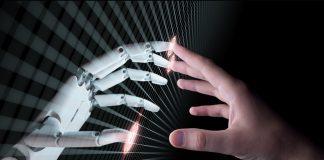 inteligencia artificial existe