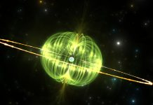 Magnetares
