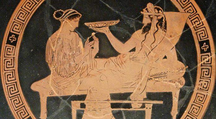 3 Mitos de Hades curiosos | Leyendas del dios del inframundo