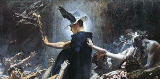 5 mitos de Hermes, historias del mensajero de los dioses