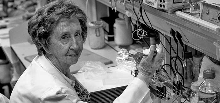 mujeres cientificas 5