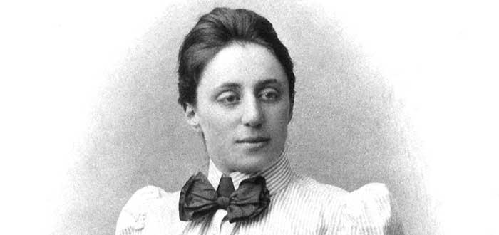 mujeres cientificas 9