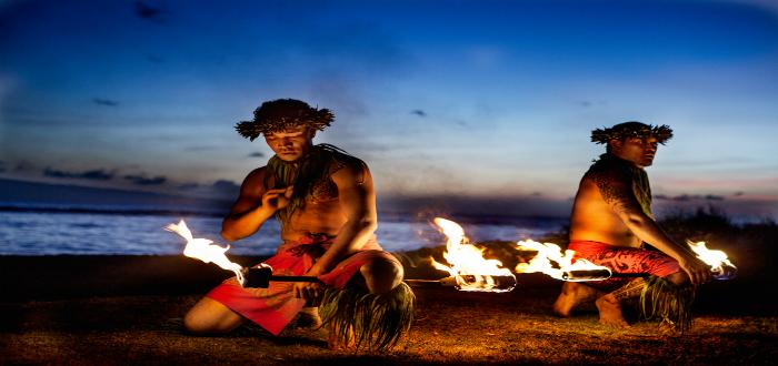 curiosidades de Samoa