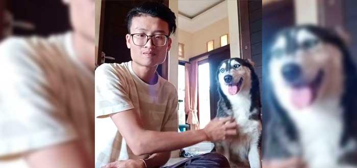 El milagro de rescatar una mascota | La conmovedora historia de Hope