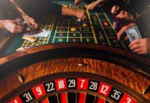 Curiosidades de casinos