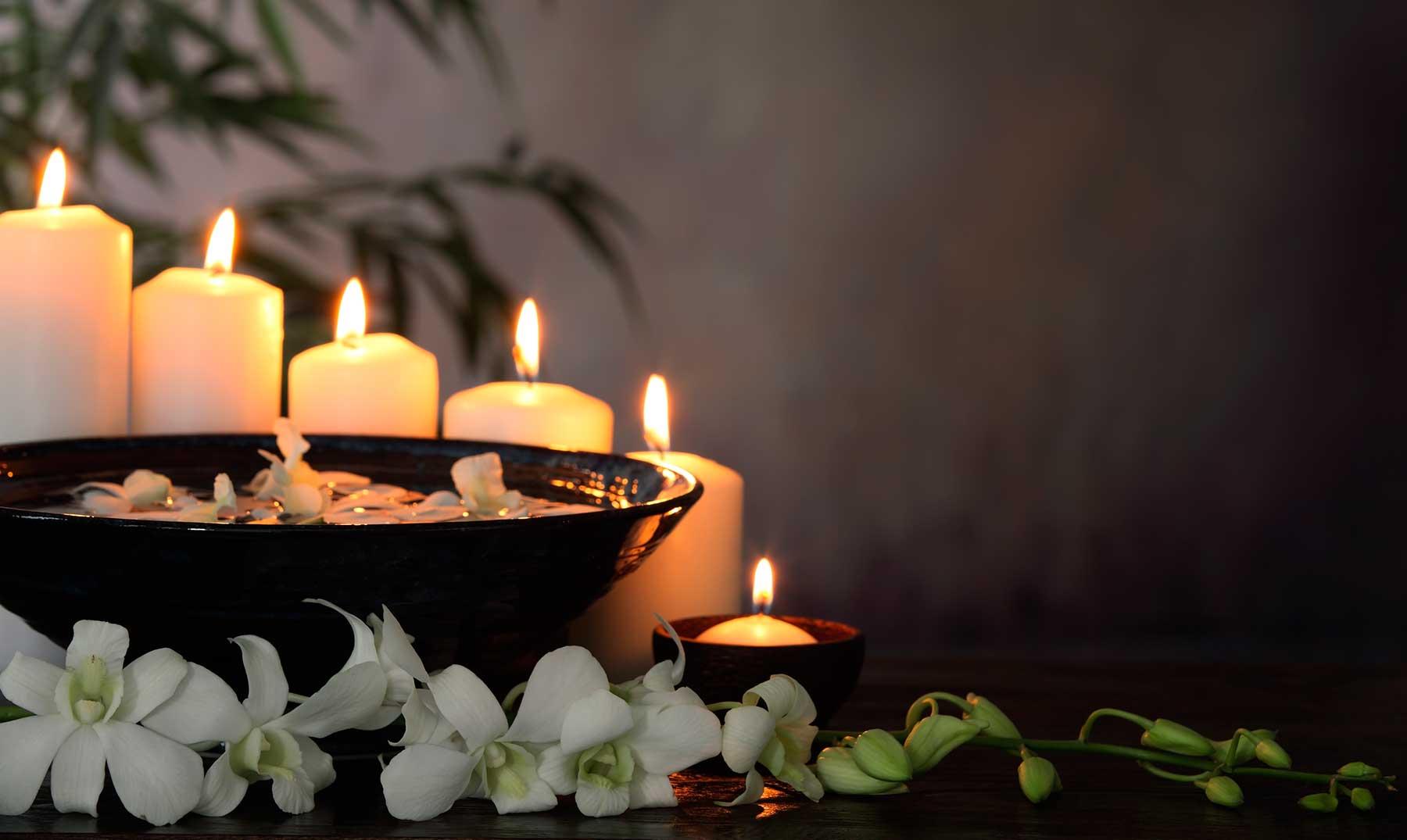 15 consejos de feng shui para una casa repleta de energ a positiva supercurioso - Consejos de feng shui ...