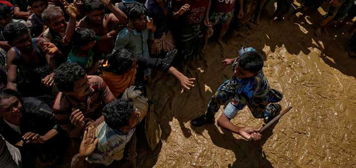 Reuters Rohingya 4