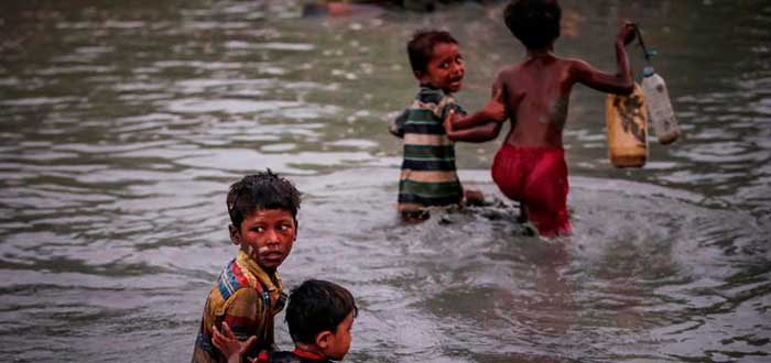 Reuters Rohingya 3