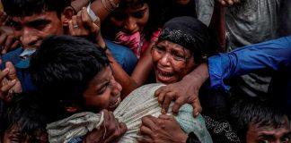 Reuters Rohingya 1