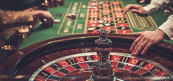 Party poker private tournament