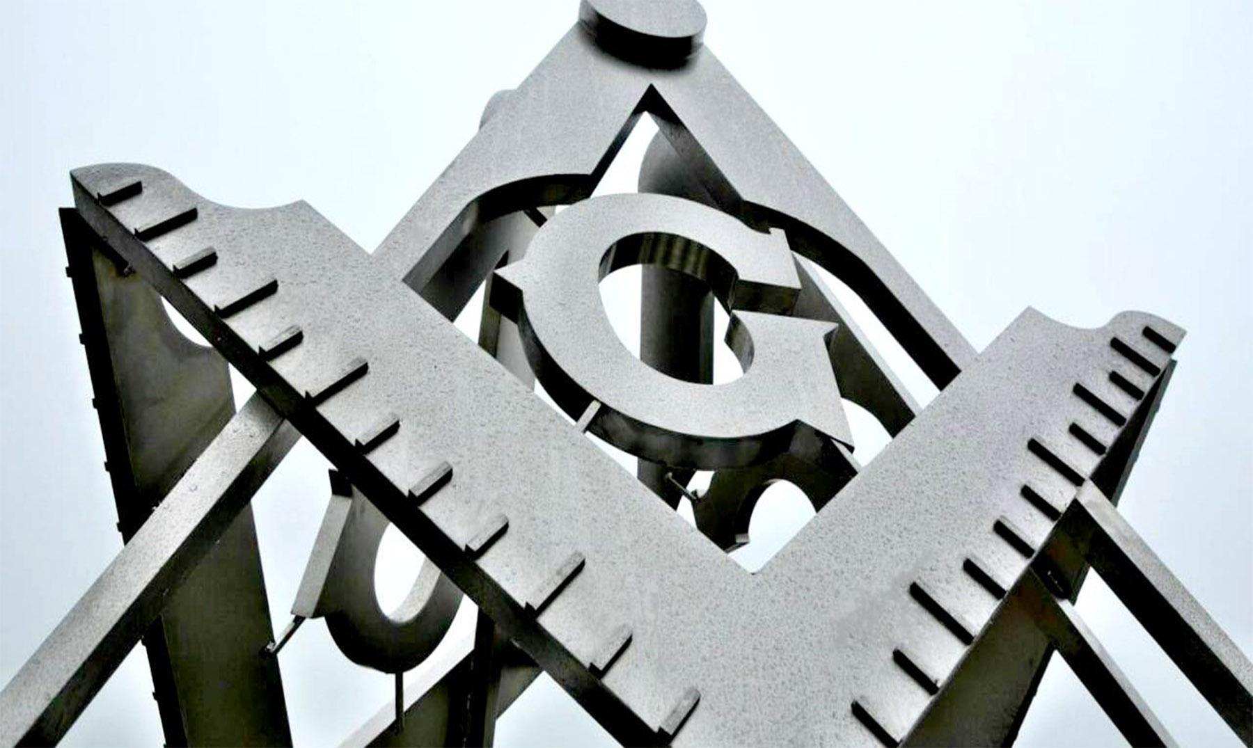 Resultado de imagen para foto de la orden de los constructores masones
