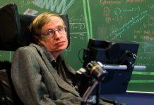 Teoría póstuma de Stephen Hawking propone que el universo no es infinito