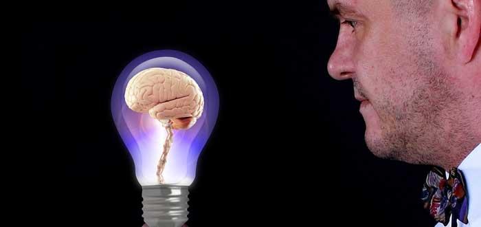 Descubrimiento: Los cerebros ancianos SÍ producen células nuevas