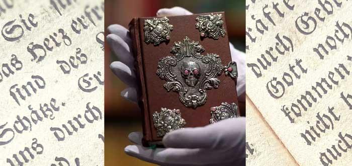 5 De los libros más caros del mundo. ¿No tendrás alguno en casa?