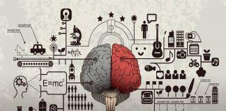 Cómo estimular el cerebro
