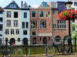 El país que ofrecerá dinero a los ciudadanos que usen bicicletas para ir a trabajar
