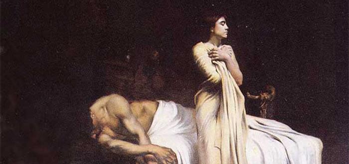 Cómo murió Atila