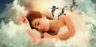 4 Descubrimientos sobre el sueño que te interesarán