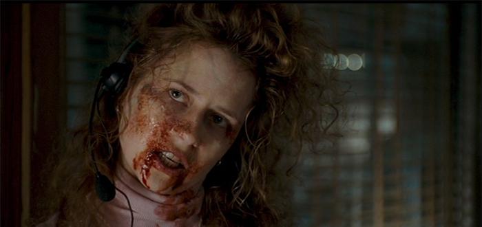 Tipos de zombies, creeps, afectados por parásitos