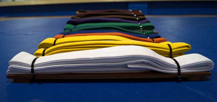El sorprendente Origen del color de objetos habituales. ¿Lo sabías?