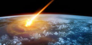 curiosidades de los cometas