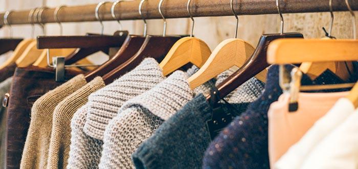 eco friendly, menos plástico, ropa orgánica libre de plástico