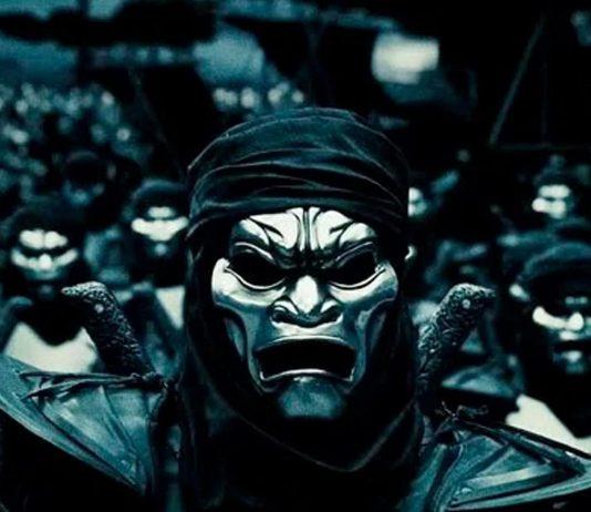 Los Inmortales persas | El temido regimiento de élite de Persia