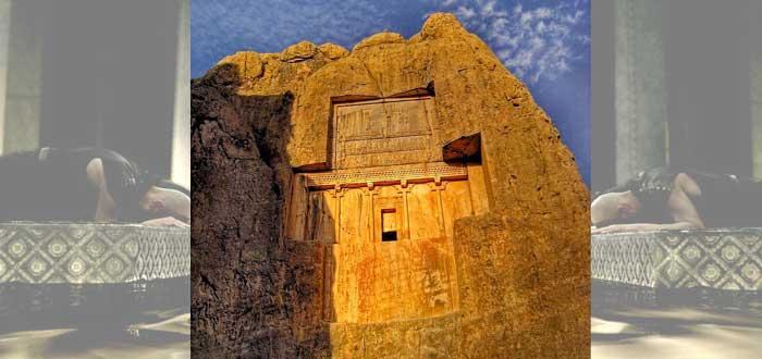 Jerjes | 10 Curiosidades del hombre que venció a Leónidas y los 300
