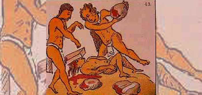 Lapidación | 10 curiosidades de un castigo terrible que perdura