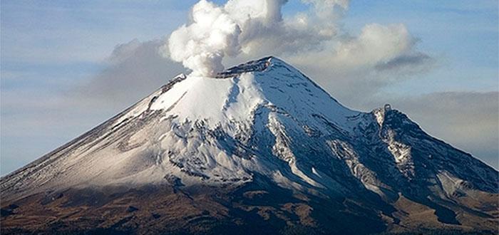 los volcanes más peligrosos