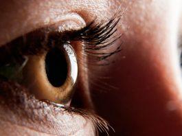 ¿Se puede predecir la personalidad de acuerdo al movimiento de los ojos?