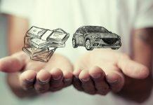 ¿Cómo surgieron los préstamos rápidos?