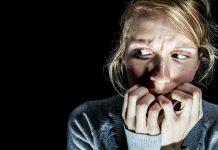 ¿Cuáles son las fobias más raras del mundo?
