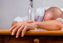 ¿Simple resaca o alergia al alcohol? | Claves para descifrarlo