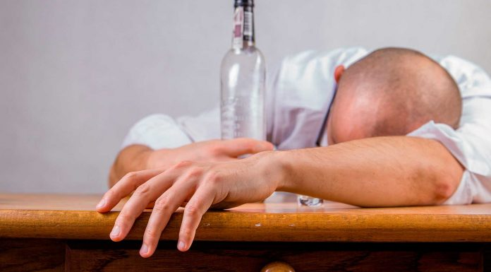 ¿Simple resaca o alergia al alcohol? | Claves para descifrarlo