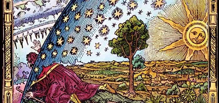 Giordano Bruno, una mente brillante segada por la Inquisición