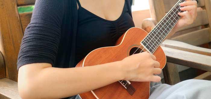 TOP 4: Los instrumentos musicales más fáciles de aprender a tocar