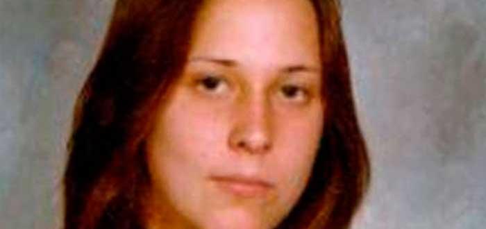 Datos escalofriantes sobre los asesinatos de Gypsy Hill