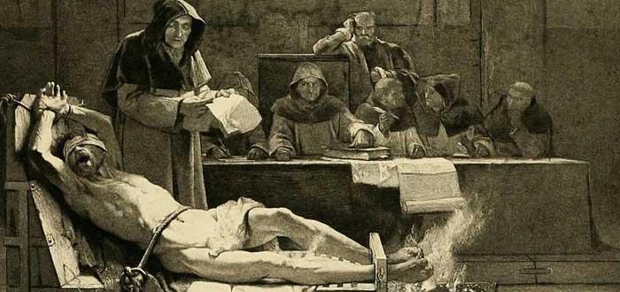 La Familia Pappenheimer | Quizá el peor juicio por brujería de la historia