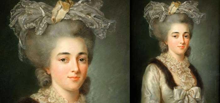 La tragedia de Madame Élisabeth, la hermana de Luis XVI guillotinada