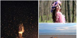 5 Rituales para el Solsticio de Verano   ¡Pura magia!
