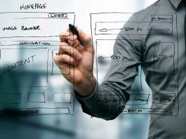 Servicios integrales: posicionando tu empresa