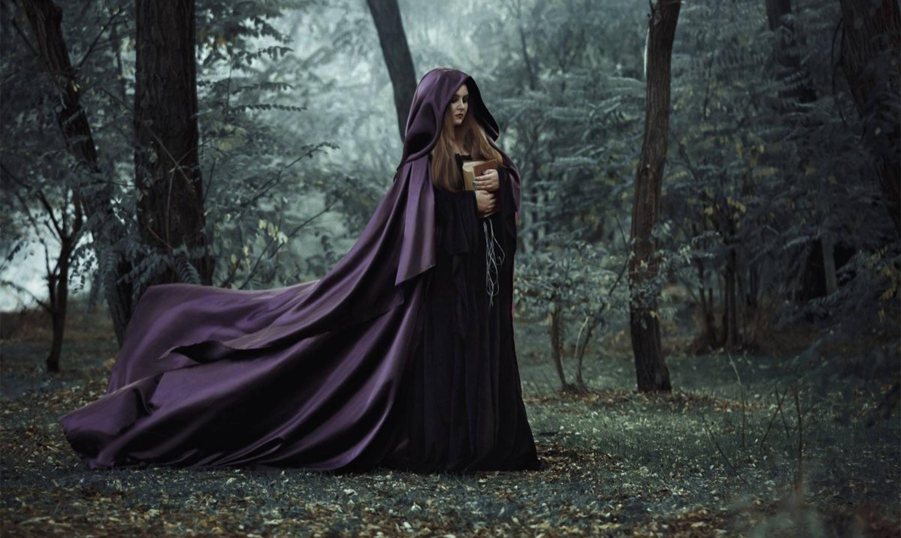 Resultado de imagen para brujas