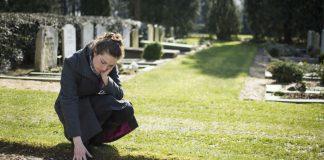 Cómo dar el pésame   4 consejos para dar apoyo tras una muerte