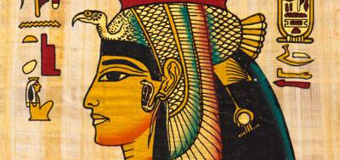 cuántos faraones tuvo Egipto