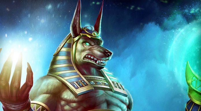 Dioses Egipcios Archives Supercurioso
