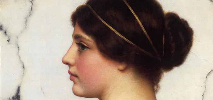 historia de la cosmetología