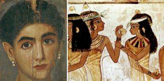 Historia de la cosmetología | 5 curiosidades asombrosas del maquillaje a través del tiempo