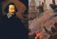 Los terribles Juicios de Brujas de Wurzburgo | Más de 1.000 asesinados