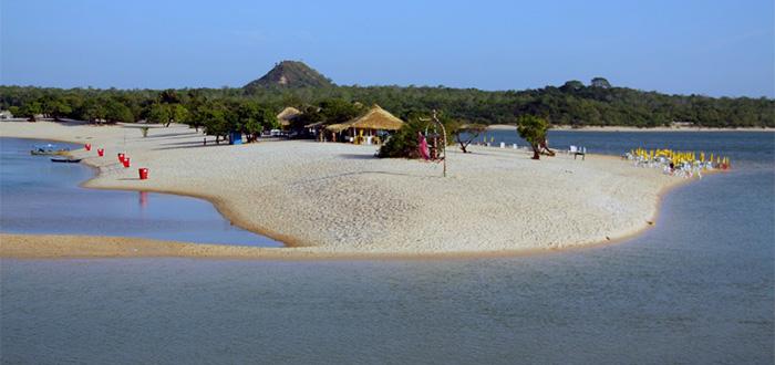 las playas m%C3%A1s peligrosas del mundo %C2%A1%C2%A1%C2%A1%C2%A1 Estas son las 5 de las playas más peligrosas del mundo